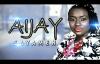 AIJAY - Say Amen - Nigerian Gospel Music.mp4