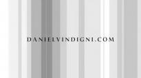 Daniel Vindigni - Le Rhema prévaut-il sur le Logos .mp4