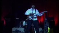 Isaac Joe - PICK'D ME UP FROM THE MIRY CLAY.flv