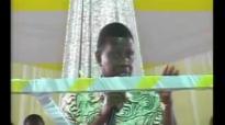Open Heaven Through The Wisdom of God series by Pastor Enoch  Adeboye  3