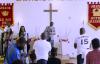 Centre chrétien CCAC _ LA GÉURISON DIVINE III pasteur Serge Mavuela.mp4