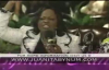 Juanita Bynum & Dr Cindy Trimm Women on the Front line 3.mp4