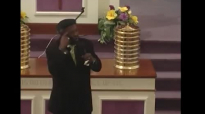 We Are Anointed Pt. 2 by Dr. W.F. Washington.mp4