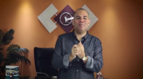 Como ajudar alguém que tem MEDO DE LIDERAR - Bruno Monteiro.mp4