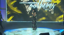 Conferência 2017 - Pra. Edméia Willians.mp4