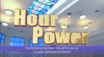 Sabbath in Community. - HOP2308.3gp