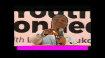 BREAKING THE POWER OF LIMITATION 2018 - DR DK OLUKOYA.mp4