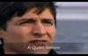 A Quien Iremos - Letra - Marcos Vidal.flv