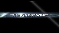 Finest Wine- Latest 2016 Nollywood Ghallywood Movie.mp4