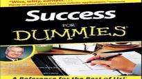 Success for Dummies Audiobook Zig Ziglar.mp4
