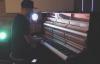 Evan Craft - De Gloria En Gloria (Acústica).mp4