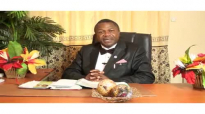 MAKING THE RIGHT CHOICE IN MARRIAGE BY BISHOP MIKE BAMIDELE 2.mp4