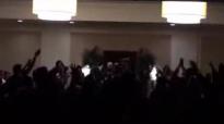 Maranda Willis - Responsible Worship Clinic.flv