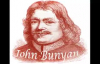 Vision of Heaven and Hell by John Bunyan days inside the Holy City