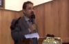 Dr. Noaman Serosh True Worship.flv