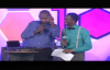 Imagine Me – Right Answers, Right Questions [Pastor Muriithi Wanjau].mp4