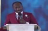 Apostle Johnson Suleman Although I Am Surrounded I Can't Be Arrested Pa (4).compressed.mp4