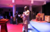 PROPHET ISAAC ANTO MINISTERING AT GOSPEL PILLARS CAMP MEETING PART 1 - LAGOS EPI.mp4