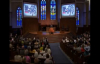 Why Does God Allow Evil Part 3 of 3 by Dr Michael Youssef, Senior Pastor on Sunday, June 23, 2013
