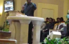 Bishop Lambert W. Gates Sr. (Pt 1) - CT District Council of the PAW 2013 Spring Session.flv