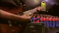 The Mississippi Mass Choir - They Got The Word.flv