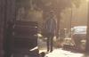 En Lo Secreto - Emir Sensini ft Daniel Calveti - OFICIAL HD.mp4