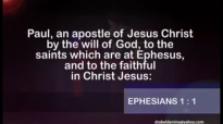 Dr. Abel Damina_ Understanding The Book of Ephesians - Part 12.mp4