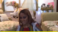 Dr. Juanita Bynum - You Already Have A Piece of The Whole So Why Sit There.compressed.mp4
