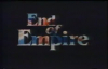 End of Empire (1985), chapter 12_ Kenya.compressed.mp4