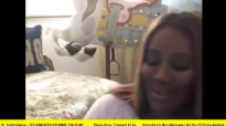 Dr Juanita Bynum DID SOMEBODY JUST MAKE FUN OF ME.compressed.mp4