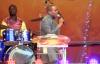 moi j'avance du Pasteur Mohamed Sanogo à Impact Yopougon 2016.mp4