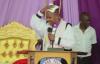 Bishop JJ Gitahi - DELIVERANCE.mp4