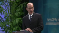 Where is Elijah Part 1 - Pastor Doug Batchelor.flv
