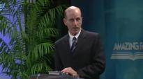 Where is Elijah Part 1 - Pastor Doug Batchelor.flv