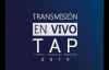 Apstol Satirio Dos Santos  TAP2014CCT