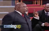 TD Jakes 2015 Sermons This Week ★ The Power Of Agreement_ July 6 & 7, 2015.flv