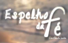 Pra. Tânia Tereza explica como desenvolver a vida espiritual (parte 2 de 4).mp4