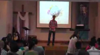 Go Against the Flow Make a Difference Series  Ptr. Ryan Escobar  28 Dec 2014