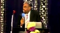 Victory Life World Convention 2016 (2).mp4