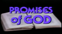 Promises of God part 1 by Lester Sumrall