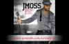 J Moss Love Like That.flv
