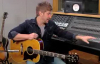 Paul Baloche  How to play The Same Love