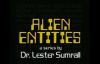 96 Lester Sumrall  Alien Entities II Pt 23 of 23 Gods final word on Alien Entities