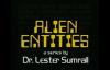 96 Lester Sumrall  Alien Entities II Pt 23 of 23 Gods final word on Alien Entities