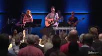 I See Heaven  Steffany FrizzellGretzinger  Bethel Music Worship