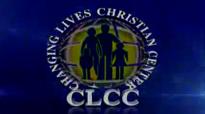 C.L.C.C. PRAISE & WORSHIP TEAM - 2015.flv