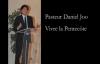 Vivre la Pentecôte - Pasteur Daniel Joo.mp4