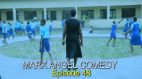 MY REAL FACE (Mark Angel Comedy) (Episode 48).mp4