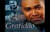 GERSON RUFINO GRATIDO