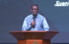 Breaking Barriers 2017 # by Dr Mensa Otabil.mp4
